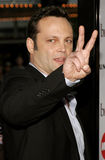 Vince Vaughn Stock Images