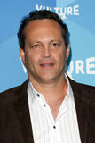 Vince Vaughn. NEW YORK, NY - MAY 21: Vince Vaughn attends `Tim Ferris and Vince Vaughn: In Conversation`during the 2017 Vulture Festival at Milk Studios on May Stock Image