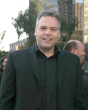 Vincent D'Onofrio Royalty Free Stock Images