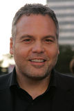 Vincent D'Onofrio Stock Photo