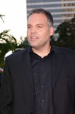 Vincent D'Onofrio. Actor VINCENT D'ONOFRIO, star of TV series 'Law & Order Criminal Intent' at party in Los Angeles to launch the new season on NBC TV. July 25 stock images