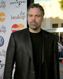 Vincent D'Onofrio Royalty Free Stock Photos