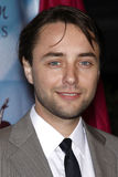 Vincent Kartheiser Stockfotos
