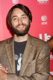Vincent Kartheiser Royalty Free Stock Photography
