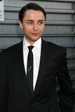 Vincent Kartheiser Royalty Free Stock Photo