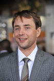 Vincent Kartheiser Stock Photo