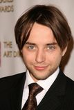 Vincent Kartheiser. At the 13th Annual Art Directors Guild Awards. Beverly Hilton Hotel, Beverly Hills, CA. 02-14-09 Royalty Free Stock Image