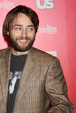 Vincent Kartheiser,The Used Royalty Free Stock Photo