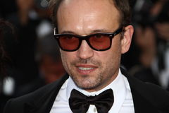 Vincent Perez Stock Images