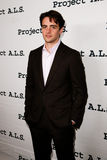 Vincent Piazza Royalty Free Stock Photos