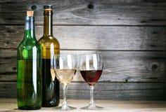 Vine Stock Image