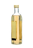 Vinegar Royalty Free Stock Image