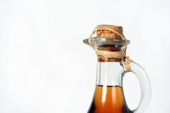 Vinegar Royalty Free Stock Images