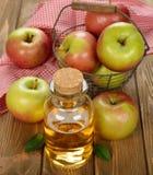 Vinegar Stock Image