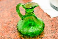 Vinegar Castor Stock Photos