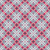 Vineos gray blue fabric texture diagonal pattern seamless  illustration. men's fashion design. Royalty Free Stock Image