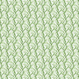 Vines background - seamless pattern Royalty Free Stock Images