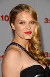 Vinessa Shaw Stock Photography