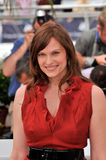 Vinessa Shaw Royalty Free Stock Images