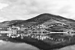 River Douro Royalty Free Stock Photo
