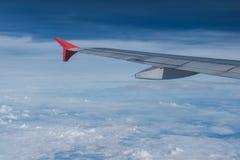 vinge fotografering för bildbyråer