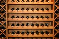 Vinho Fotos de Stock
