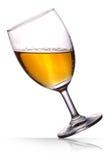 Vinho Imagens de Stock