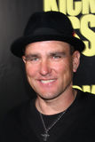 Vinnie Jones. Arrives at  the Kick-Ass Premiere ArcLight Dome Theater Los Angeles, CA April 13, 2010 Stock Photography