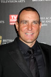 Vinnie Jones Stock Images