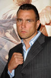 Vinnie Jones Royalty Free Stock Photography