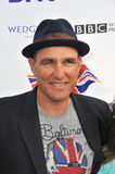 Vinnie Jones Royalty Free Stock Photos