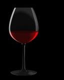 Vino rosso royalty illustrazione gratis