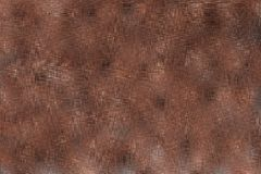 Vinous, maroon, red and brown grunge background - texture of fabric Royalty Free Stock Photo
