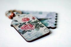 vintage Imagens de Stock Royalty Free
