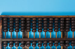 Free Vintage Abacus Stock Photos - 41198563