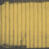 Vintage abstract background Royalty Free Stock Photo