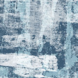 Vintage abstract background Stock Photography