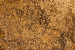 Old paper, vintage background. Vintage abstract background, old paper royalty free stock image