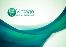 Vintage abstract background. Series, suitable for your design element and background Stock Photos