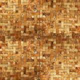 Vintage Abstract Grunge Background Royalty Free Stock Photo