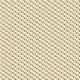 Vintage abstract pattern Royalty Free Stock Photo