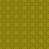 Vintage abstract seamless pattern Royalty Free Stock Photos