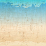 Vintage, abstract texture Royalty Free Stock Image