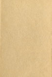 Vintage aging paper with plenty of copy space for text stock images