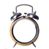 Vintage Alarm clock Royalty Free Stock Photos