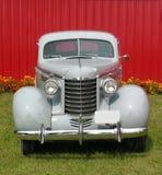 Vintage Automobile Stock Photography