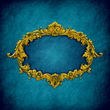Vintage Background. With grungy and crumble look Royalty Free Stock Photo