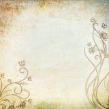 Vintage background Stock Images