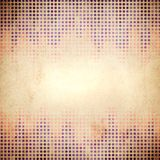 Vintage background. From grunge paper, retro pattern Stock Photos