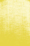 Vintage background #5. Yellow background royalty free stock image